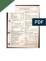 Manual de Reparacion 619-697 )
