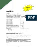 funcion_cuadratica.pdf