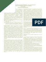 Guía 6a Balance de Masa Juan Sandoval Herrera