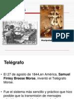 telegrafo-090325155004-phpapp02