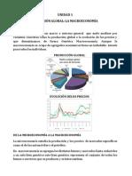 Vision Global Macroeconomia Unidad 1