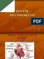 File2-SISTEM TRANSPORTASI