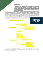 I. Generalidades de La Maq Pesada
