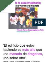 Yolanda Reyes