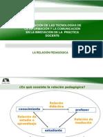 2_1_relacion_pedagogica_ycc_itip