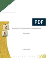 Informe Tecnico Medicion Satisfaccion Usuarios Dic 2011