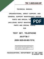 TM 11-6625-648-24P_Test_Set_Telephone_AN_PTM-7_1983.pdf