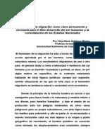 ProfDeaMGutierrezRivero (1)