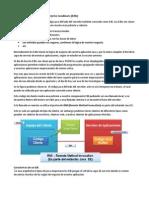 2. Enterprise JavaBeans.docx
