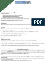 INSS - GPS - Fora Do Prazo Instruções DP & RH