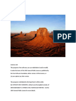 Licencias GNU Wordpress