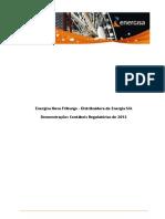 Notas Explicativas DCR_ENF