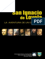 Ignacio de Loyla_IT - Copia