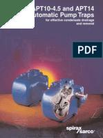 APT10-4-5_14-AutoPumpTraps.pdf