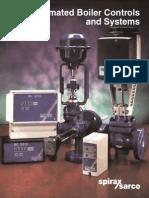 AutomatedBoilerControls.pdf