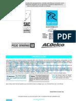 Manual Prisma 2012