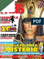Conozca.mas.Mx.05.2014