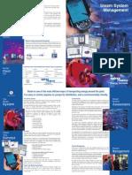 SteamSystemManagement.pdf