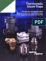 ThermostaticSteamTraps.pdf