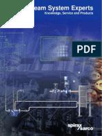 SteamSystemExperts.pdf