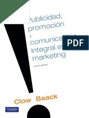 2103330f90a2 Publicidad Promocion y Comunicacion Integral en Marketing ...