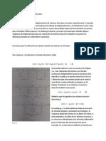 Implementacion de sistemas discretos.docx