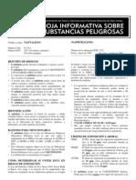NAFTALENO.pdf