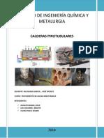 CALDEROS PIROTUBLARES TRABAJO.docx