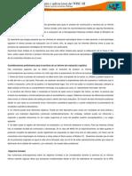 VIII. Informes en WISC-IIIv.ch.pdf