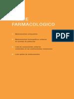 HEEL INDICE Farmacologico