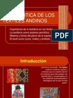 1514445992.14- Semiótica de Los Textiles Andinos