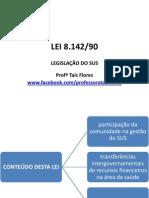 resumolei8142-140114210947-phpapp01