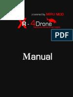 Mirumod Manual - Portugues-br