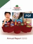 OFI AnnualReport2010 (1.5MB)