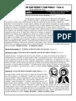 Boletin_del_29_de_junio_de_2014.pdf