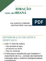 Aula 04 Deterioração Microbiana (1)