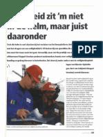 Elsevier Feb 2009