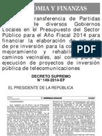 DS-149-2014-EF-FONIE