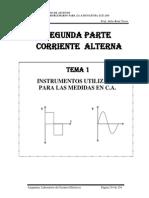 SEGUNDA PARTE- FINAL.pdf