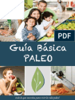 Dieta paleo.pdf
