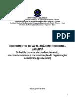 instrumento_institucional