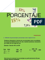 Porcentaje_7°