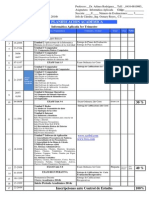 1. Plan Académico Informatica Aplicada 2014b