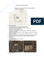 Proyecto Arquitectonico.docx