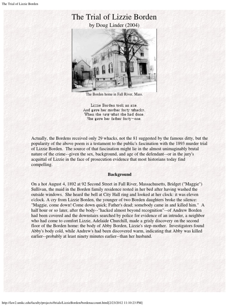 Comparison essay great gatsby winter dreams