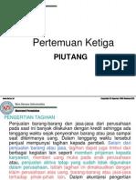PERTEMUAN+3