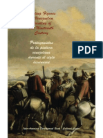Leading Figures in Venezuelan Painting of the Nineteenth Century