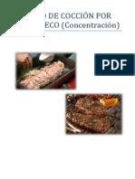 4 METODOS DE COCCION CALOR SECO.pdf