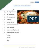 8 RECETAS COCCION POR CALOR MIXTO.pdf