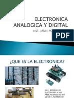 ELECTRONICA ANALOGICA Y DIGITAL 01.pptx